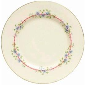 belvidere_china_dinnerware_by_lenox.jpeg