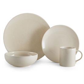 benson_beige_china_dinnerware_by_mikasa.jpeg