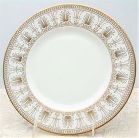 beresford_gold_china_dinnerware_by_wedgwood.jpeg