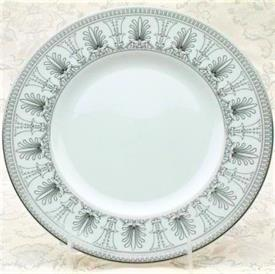 Picture of BERESFORD PLATINUM by Wedgwood