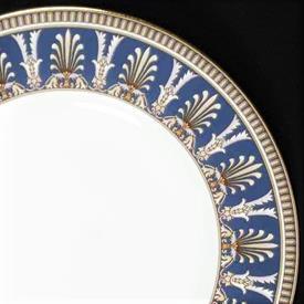 beresford_wedgwood_china_dinnerware_by_wedgwood.jpeg
