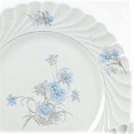 bergere_china_dinnerware_by_haviland.jpeg