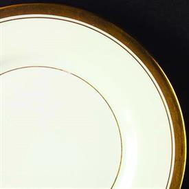 berkeley_haviland_china_dinnerware_by_haviland.jpeg