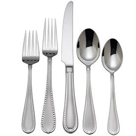 berkshire__matte__stainless_flatware_by_reed__and__barton.jpeg