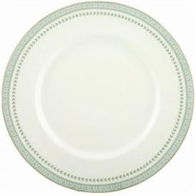 berkshire_royal_doulton_china_dinnerware_by_royal_doulton.jpeg