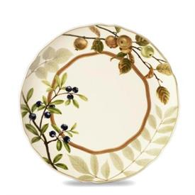 Picture of BERRIES & BRAMBLES by Noritake
