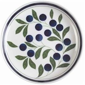 berries_china_dinnerware_by_dansk.jpeg