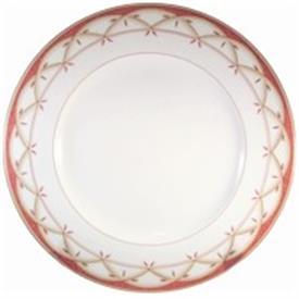 berry_delight_china_dinnerware_by_mikasa.jpeg