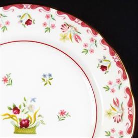 bianca_wedgwood_china_dinnerware_by_wedgwood.jpeg