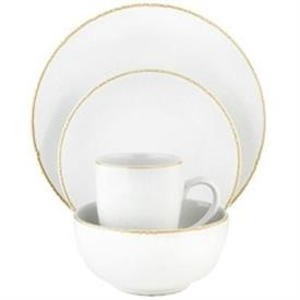 bianco_white_dansk_china_dinnerware_by_dansk.jpeg