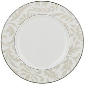 biella_china_dinnerware_by_waterford.jpeg
