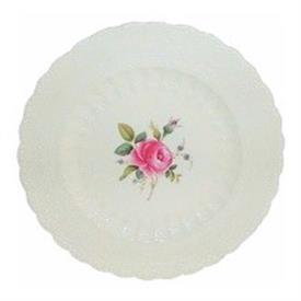 billingsley_rose_china_dinnerware_by_spode.jpeg
