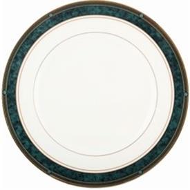 biltmore_gold_rim_china_dinnerware_by_royal_doulton.jpeg