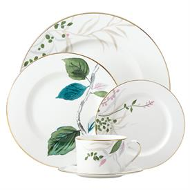 birch_way_china_dinnerware_by_kate_spade.jpeg