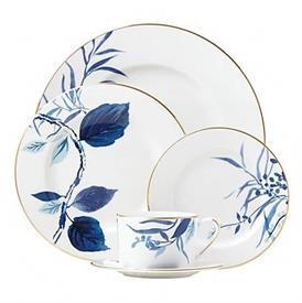 birch_way_indigo_navy_china_dinnerware_by_kate_spade.jpeg