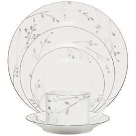 Picture of BIRCHWOOD-NORITAKE by Noritake