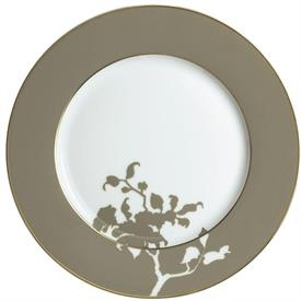 bird_raynaud_china_dinnerware_by_raynaud.jpeg