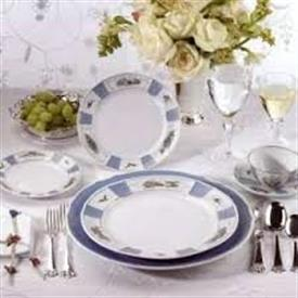 birdsong_blue_china_dinnerware_by_mottahedeh.jpeg