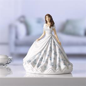 birthstone_petites_china_dinnerware_by_royal_doulton.jpeg