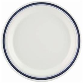 biscay_royal_doulton_china_dinnerware_by_royal_doulton.jpeg