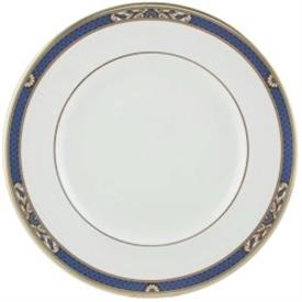 biscayne_gold_rim_china_dinnerware_by_royal_doulton.jpeg