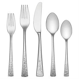 biscayne_stainless_stainless_flatware_by_gorham.jpeg