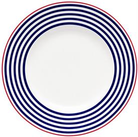 bissell_cove_porcelain_china_dinnerware_by_kate_spade.jpeg