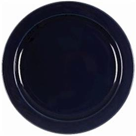 bisserup_blue_china_dinnerware_by_dansk.jpeg