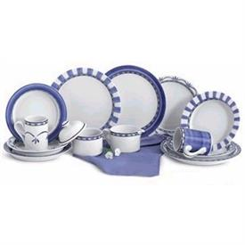 bistro_cafe_china_dinnerware_by_dansk.jpeg