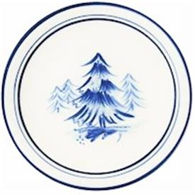 bistro_christmas_china_dinnerware_by_dansk.jpeg