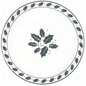 bistro_holly_china_dinnerware_by_dansk.jpeg