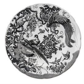 black_aves_platinum_china_dinnerware_by_royal_crown_derby.jpeg