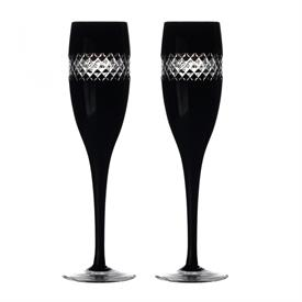 black_cut_by_john_rocha_crystal_stemware_by_waterford.jpeg