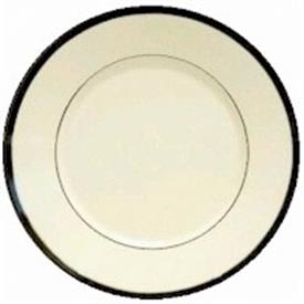 black_royale_china_dinnerware_by_lenox.jpeg