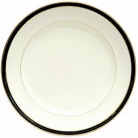 black_tie_china_dinnerware_by_mikasa.jpeg