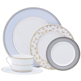 blaire_china_dinnerware_by_mikasa.jpeg