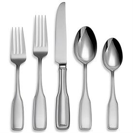 blake_stainless_flatware_by_reed__and__barton.jpeg