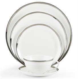 blakeslee_platinum_china_dinnerware_by_mikasa.jpeg