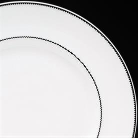 Picture of BLANC ET NOIR by Vera Wang Wedgwood