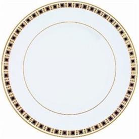 blenheim_china_dinnerware_by_royal_worcester.jpeg