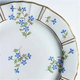 bleuets_bernardaud_china_dinnerware_by_bernardaud.jpeg