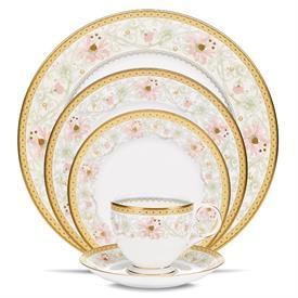 blooming_splendor_china_dinnerware_by_noritake.jpeg