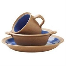 blt_china_dinnerware_by_dansk.jpeg