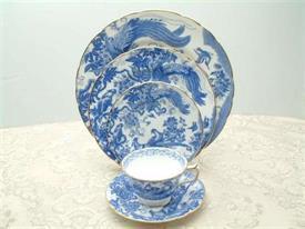 blue_aves_china_dinnerware_by_royal_crown_derby.jpg