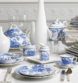 blue_aves_china_dinnerware_by_royal_crown_derby.png