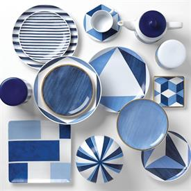 blue_azzuro_by_luca_andri_china_dinnerware_by_lenox.jpeg