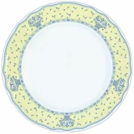 blue_baskets_china_dinnerware_by_noritake.jpeg