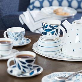 blue_bay_by_lenox_china_dinnerware_by_lenox.jpeg