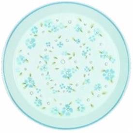 blue_bell__mikasa__china_dinnerware_by_mikasa.jpeg