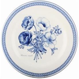 blue_botanic_china_dinnerware_by_royal_doulton.jpeg
